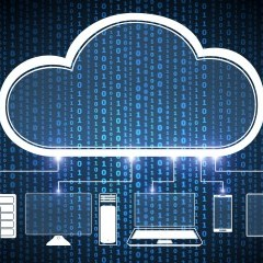 Understanding HIPAA-Compliant Cloud Options for Health IT