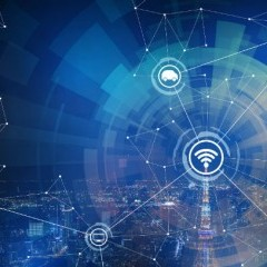 Benefits of Software-Defined Networking in Healthcare