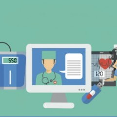 Considerations for Deploying Healthcare Wireless Networks
