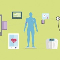 How to Build a Successful Healthcare Mobility Solution