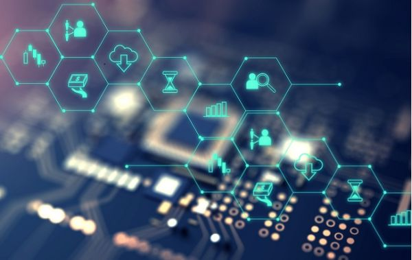 How to Begin Healthcare Artificial Intelligence Deployment